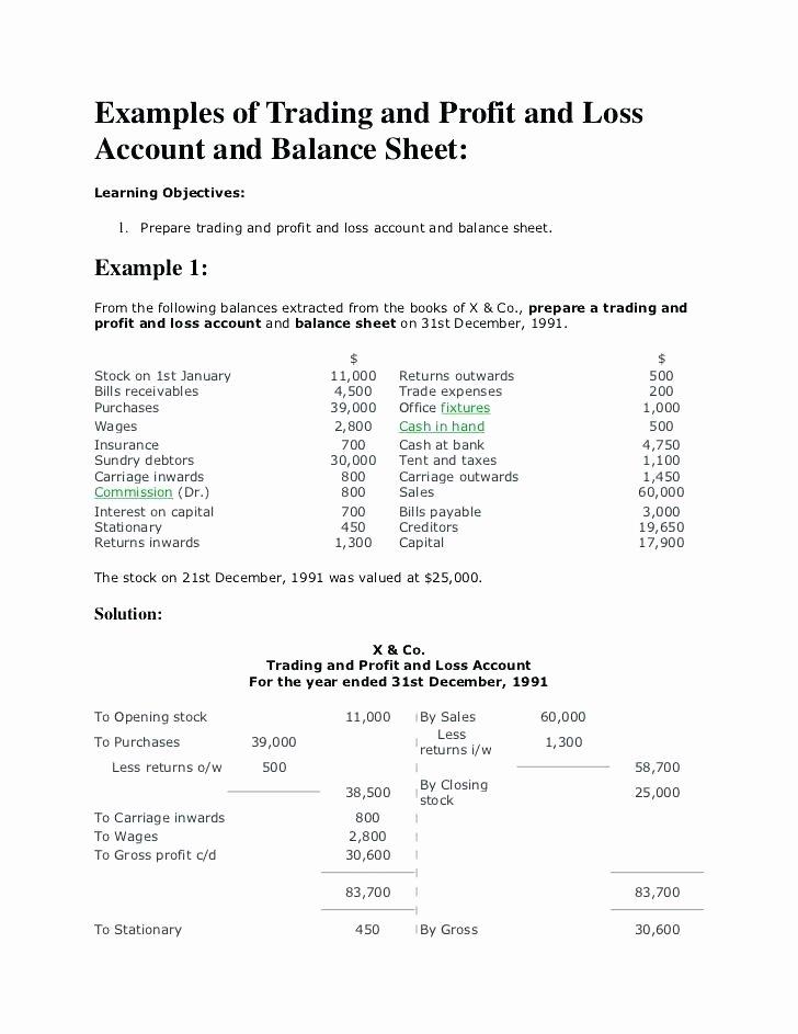 Non Profit Balance Sheet Template Fresh Non Profit Balance Sheet Template – Arabnormafo