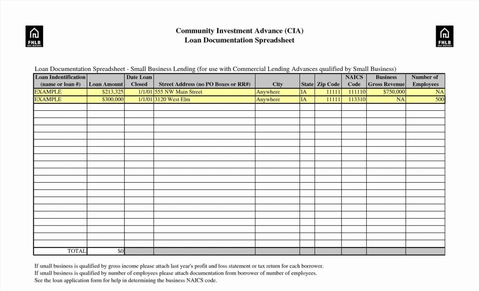 Non Profit Budget Template Excel Unique Treasurers Report Template Luxury Treasurer forms Excel