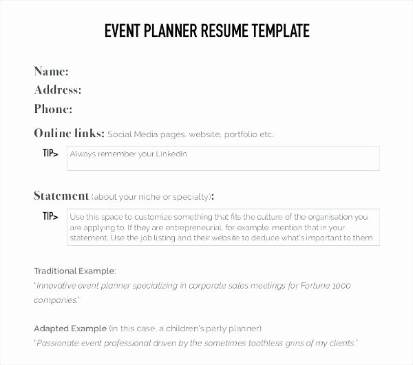 Non Profit event Planning Template Beautiful Fices Free event Planning Template Great for Helping Non