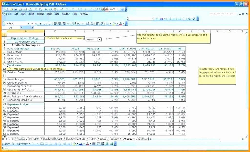 Non Profit organization Budget Template Best Of Non Profit Bud Worksheet Non Profit Bud Spreadsheet