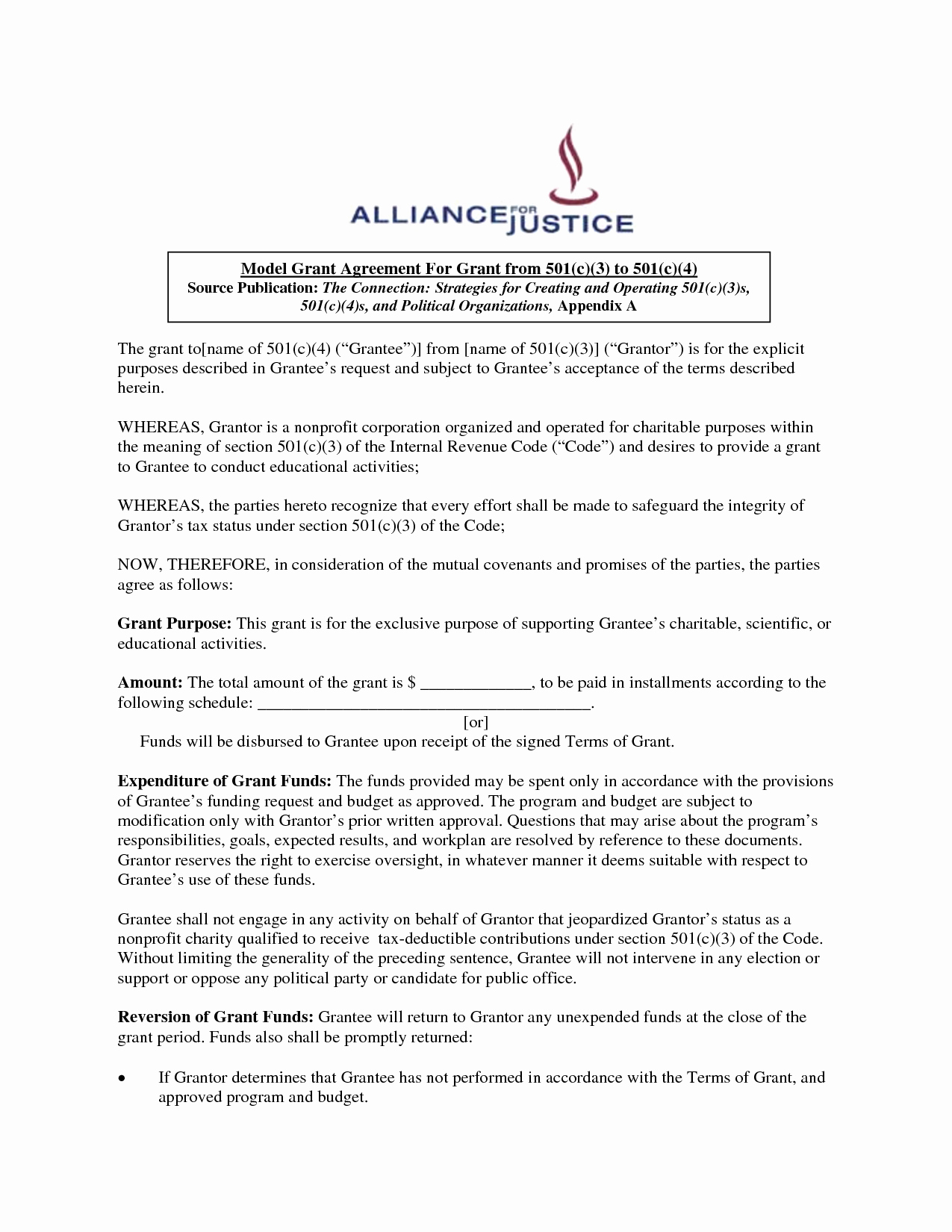 Non Profit Proposal Template Best Of 7 Best Of Non Profit Grant Proposal Template Non