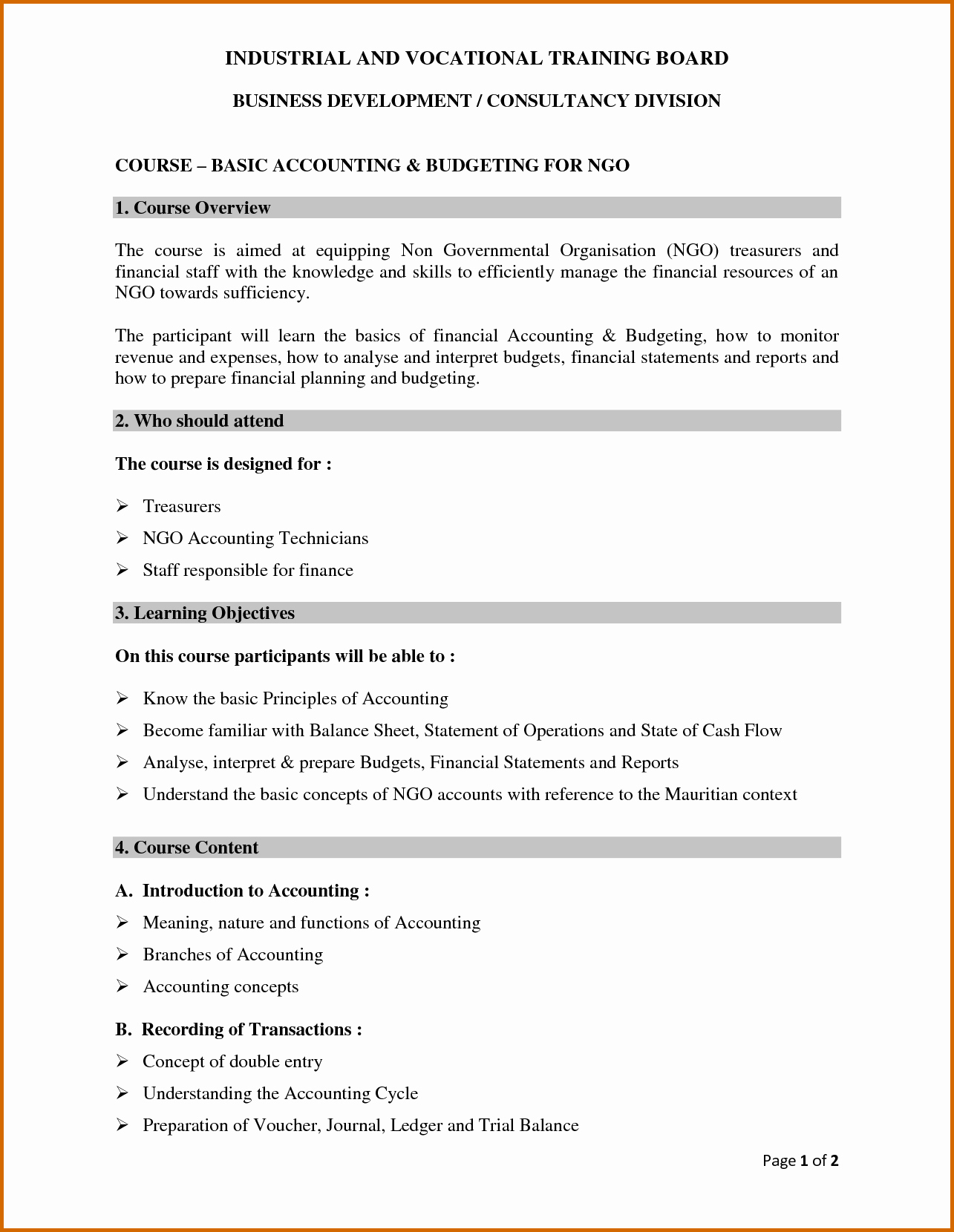 Non Profit Treasurer Report Template Beautiful 12 Sample Treasurer's Report for Non Profit