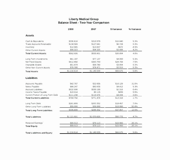 Non Profit Treasurer Report Template Fresh Template Treasurer Report Template Non Profit Excel