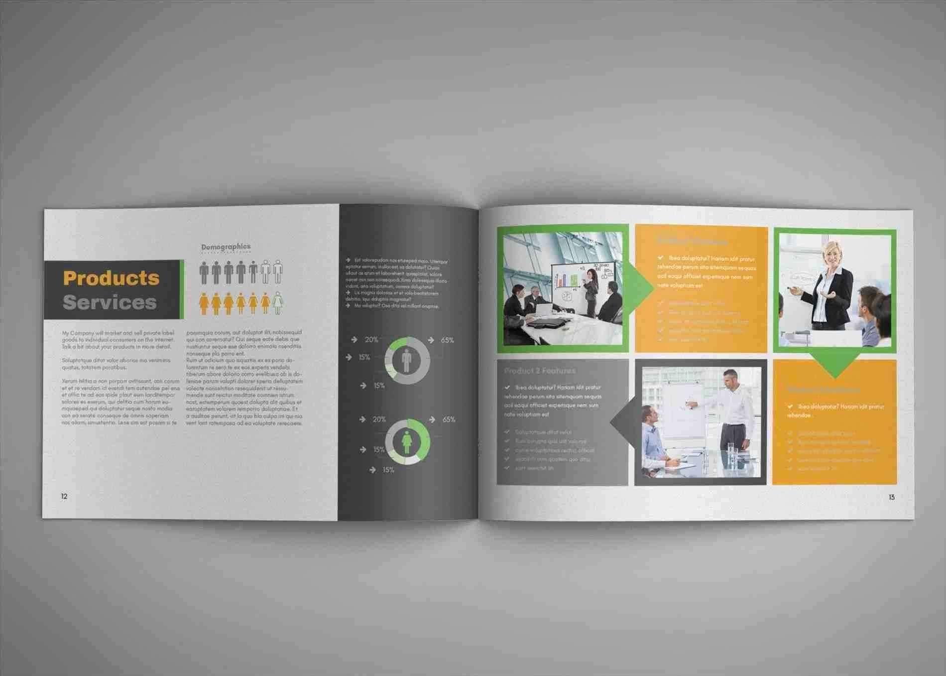 Nonprofit Annual Report Template Free Unique Nonprofit Annual Report Templates Sample Worksheets