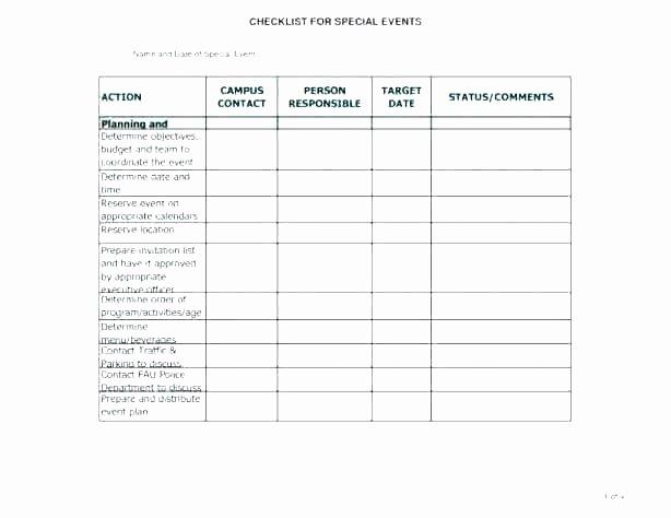 Nonprofit Operating Budget Template Elegant Sample Operating Bud Spreadsheet Nonprofit Operating