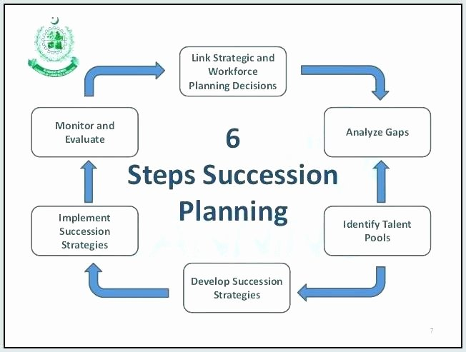 Nonprofit Succession Planning Template Beautiful Nonprofit Succession Planning Template – Psychicnights