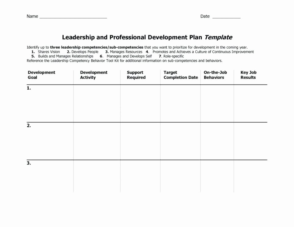 Nonprofit Succession Planning Template Best Of Nonprofit Succession Planning Template tools Templates for