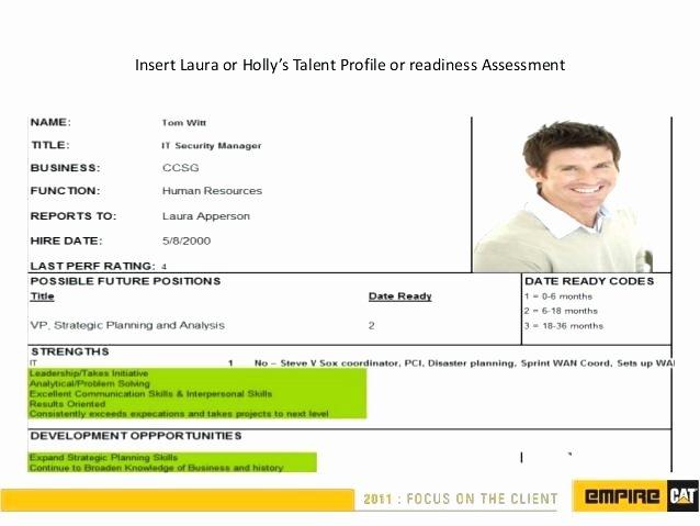 Nonprofit Succession Planning Template Elegant Succession Planning Template Excel Allowed Impression