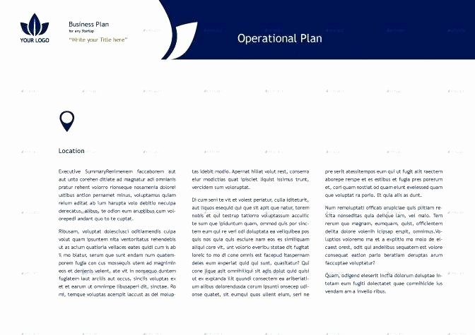 Nonprofit Succession Planning Template Lovely Nonprofit Succession Planning Template Nonprofit