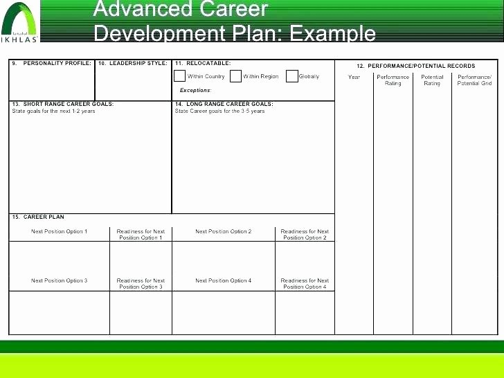 Nonprofit Succession Planning Template Lovely Nonprofit Succession Planning Template Timeline 7 Stages