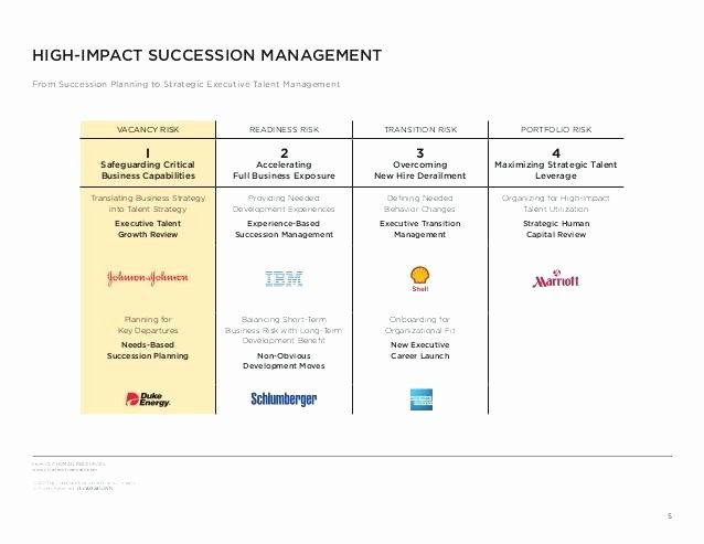 Nonprofit Succession Planning Template Unique Nonprofit Succession Planning Template Timeline 7 Stages