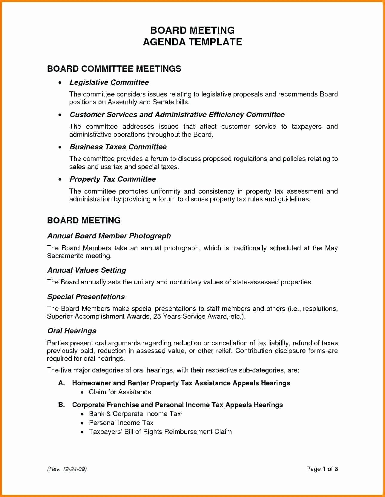 Notice Of Board Meeting Template Inspirational Template Notice Board Meeting Template