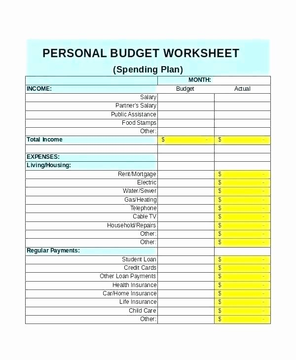 Numbers Expense Report Template Inspirational Template Expense Report Template Excel Pany Expenses