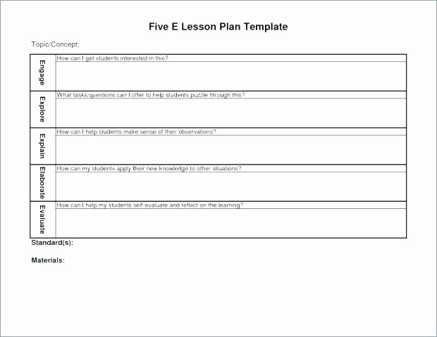 Nursing Teaching Plan Template Awesome E Learning Lesson Plan Template Globalsacredcircle