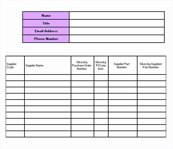 Office Supply Inventory Template Awesome Fice Supply Checklist Template Excel How Keep An