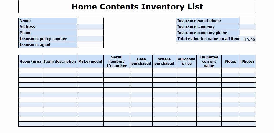Office Supply Inventory Template Elegant Best S Of Microsoft Fice Templates Inventory