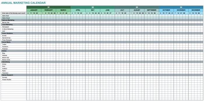 On Call Calendar Template Beautiful Call Calendar Rotation Template