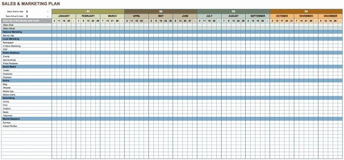On Call Calendar Template Best Of Monthly Call Calendar Template