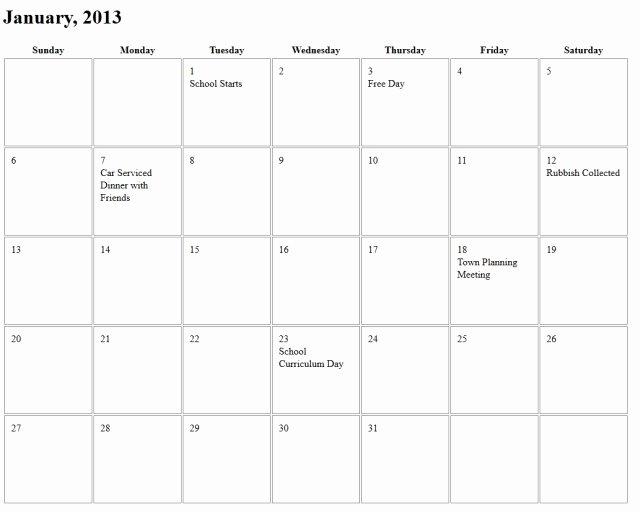 On Call Calendar Template Elegant Call Calendar Template Invitation Template