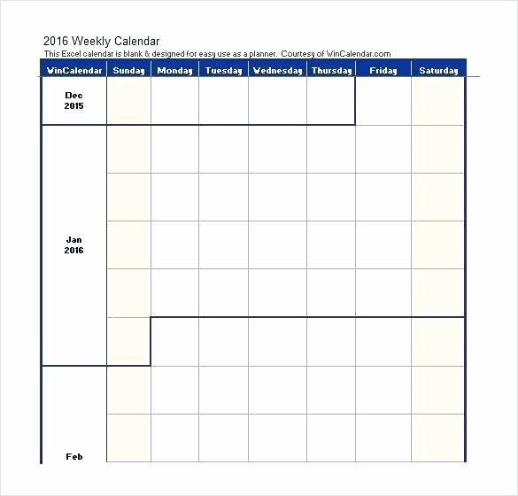 On Call Calendar Template Elegant Call Calendar Template