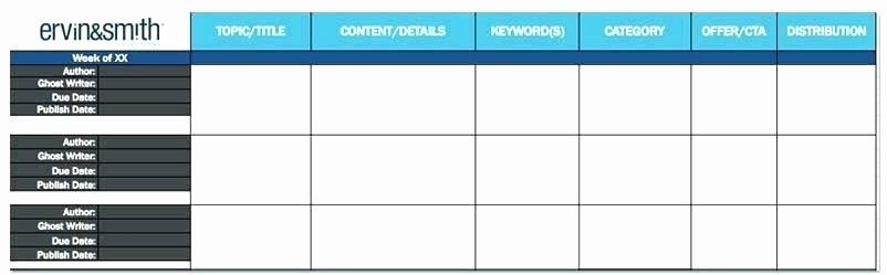 On Call Calendar Template Elegant Weekly Time Planner Luxury Employee Work Rotation Schedule