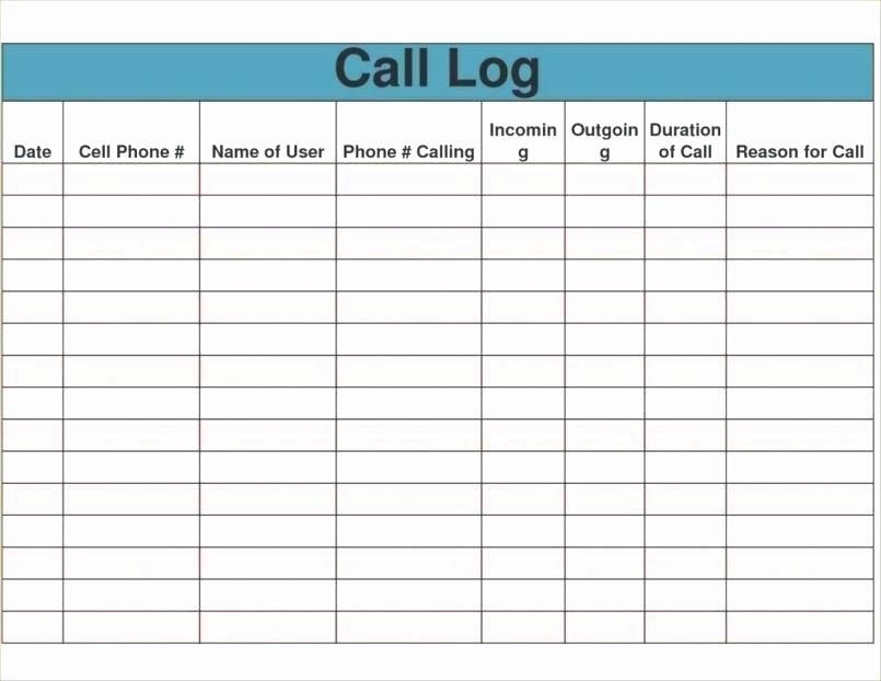 On Call Calendar Template Lovely Call Calendar Template Schedule Excel Rotation
