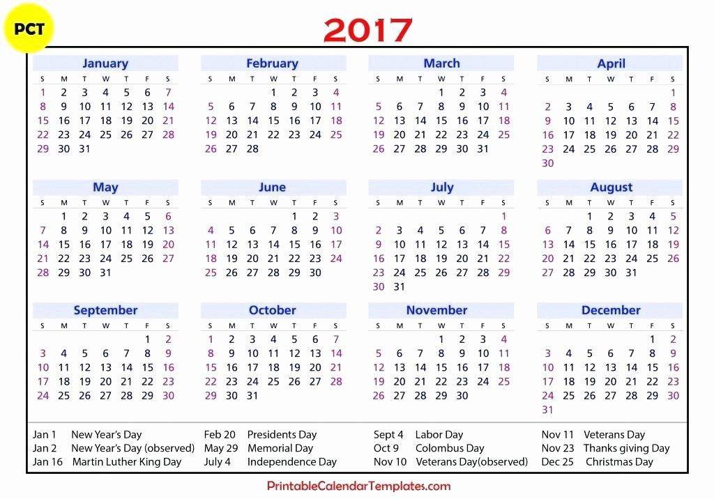 On Call Calendar Template Luxury Call Calendar Template Schedule Excel – Jjbuildingfo