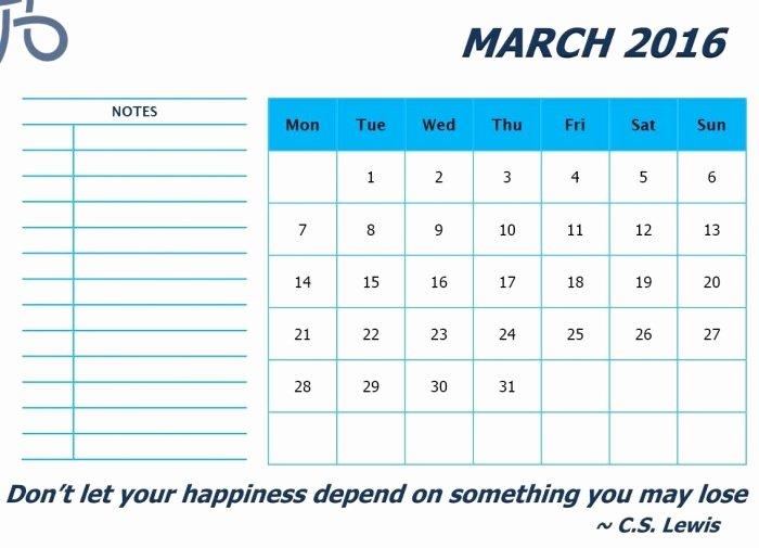 On Call Calendar Template Luxury Monthly Call Calendar Template