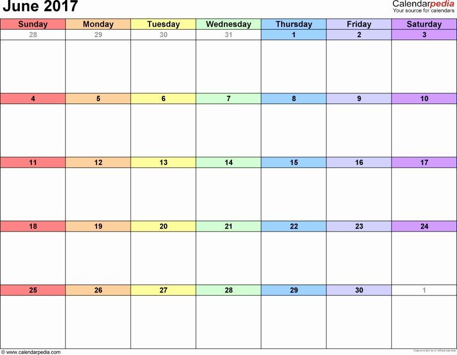 On Call Calendar Template New Call Calendar Template Invitation Template