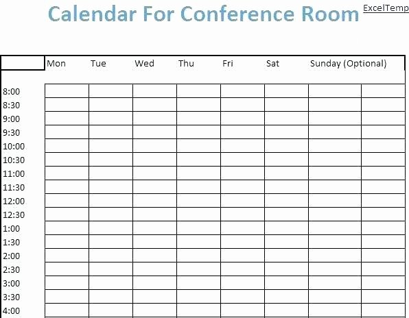 On Call Rotation Schedule Template Awesome Call Rotation Calendar Template