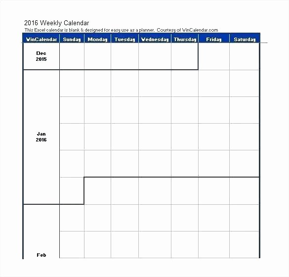 On Call Rotation Schedule Template Lovely Call Schedule Template Work Roster Template Excel