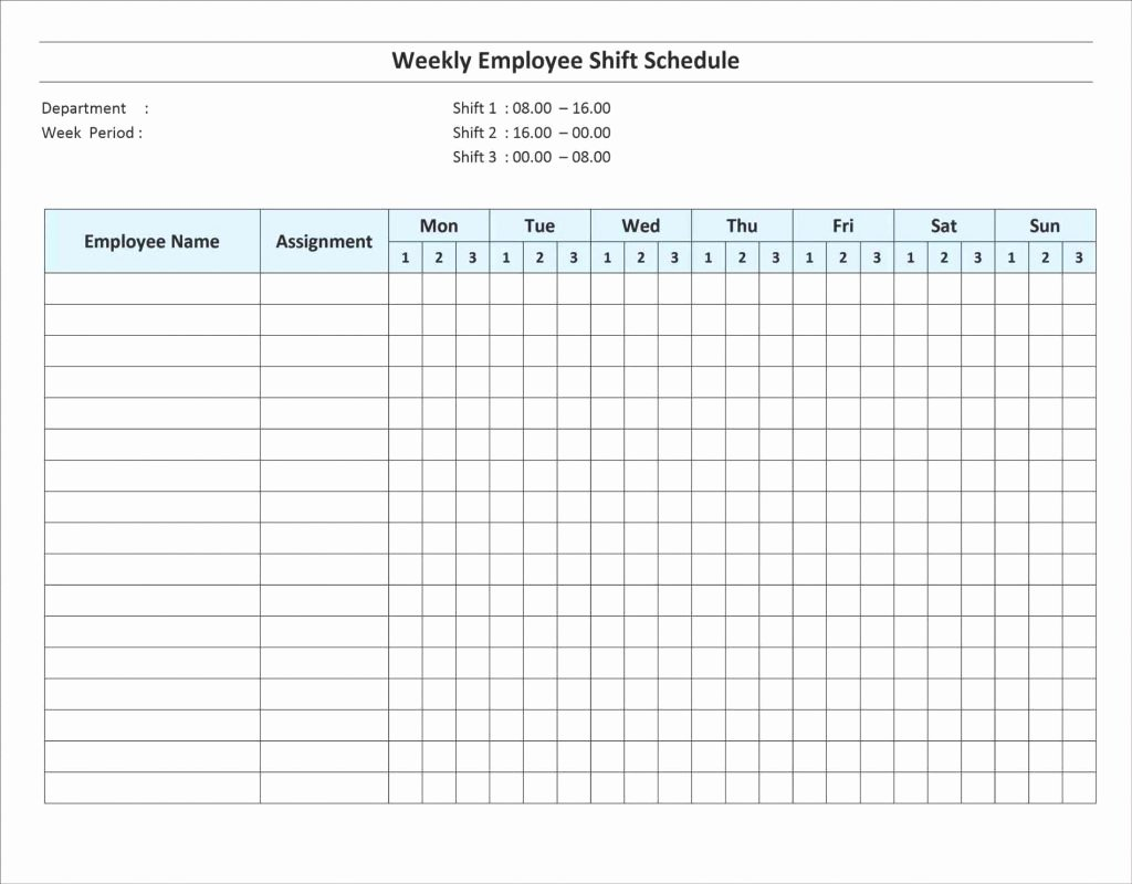 On Call Schedule Template Excel Awesome Call Calendar Template