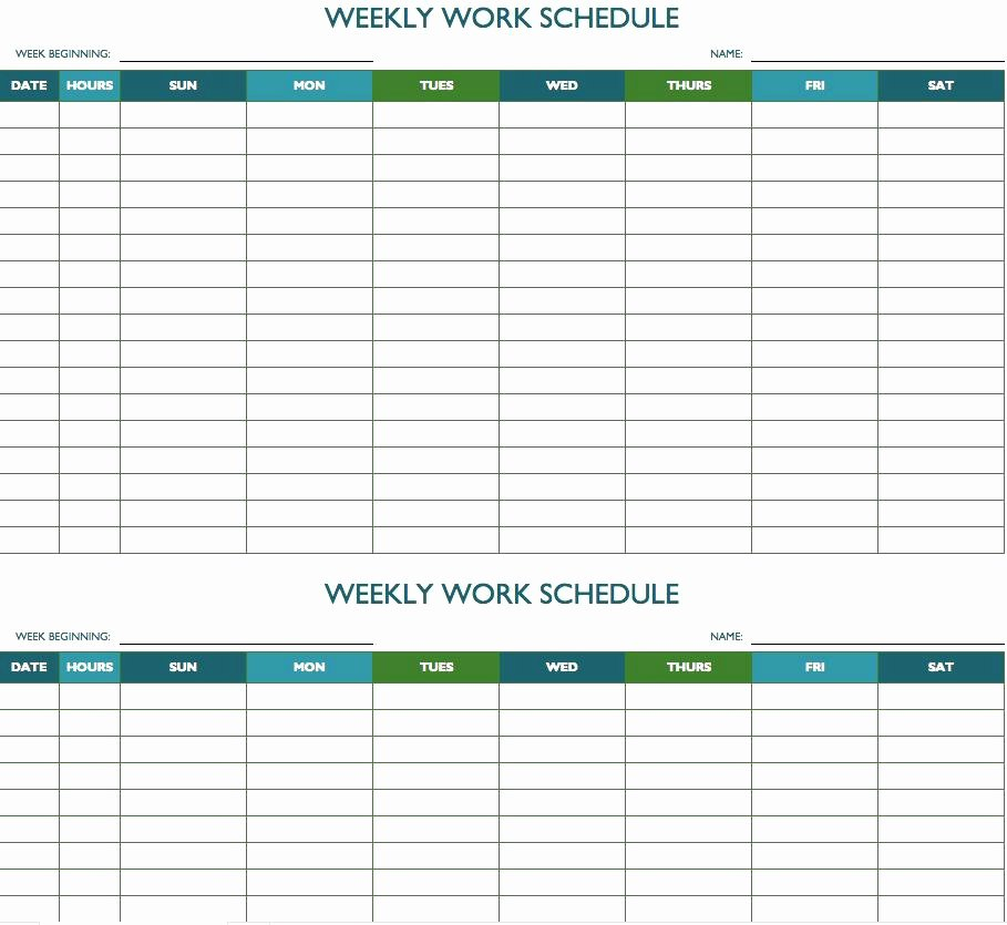 On Call Schedule Template Excel Awesome On Call Roster Template – Flybymedia