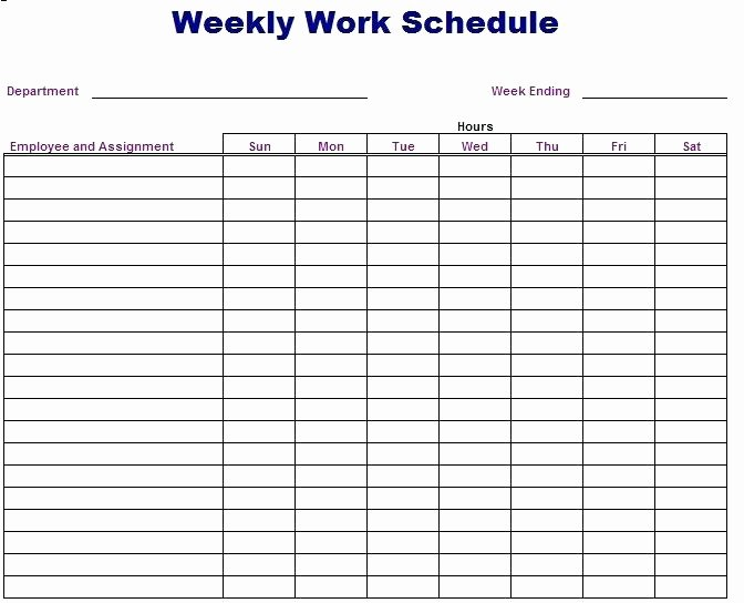 On Call Schedule Template Excel Inspirational Call Calendar Template Download Production Delivery