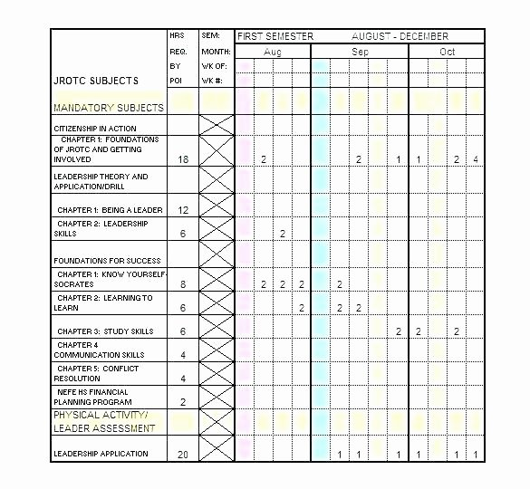 On Call Schedule Template New Call Schedule Template Work Roster Template Excel