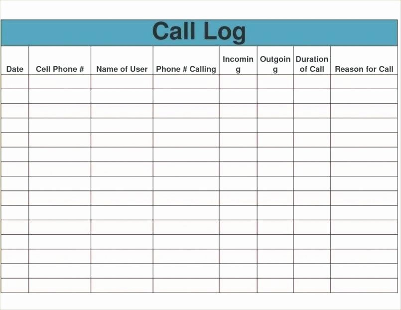 On Call Scheduling Template Fresh Call Calendar Template Schedule Excel Rotation