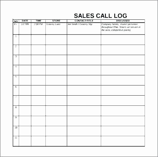 On Call Scheduling Template Lovely Excel Calendar Template Schedule Call Download Sales