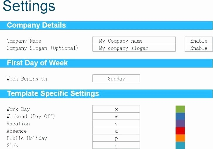 On Call Scheduling Template Luxury Call Schedule Template Project Release Schedule