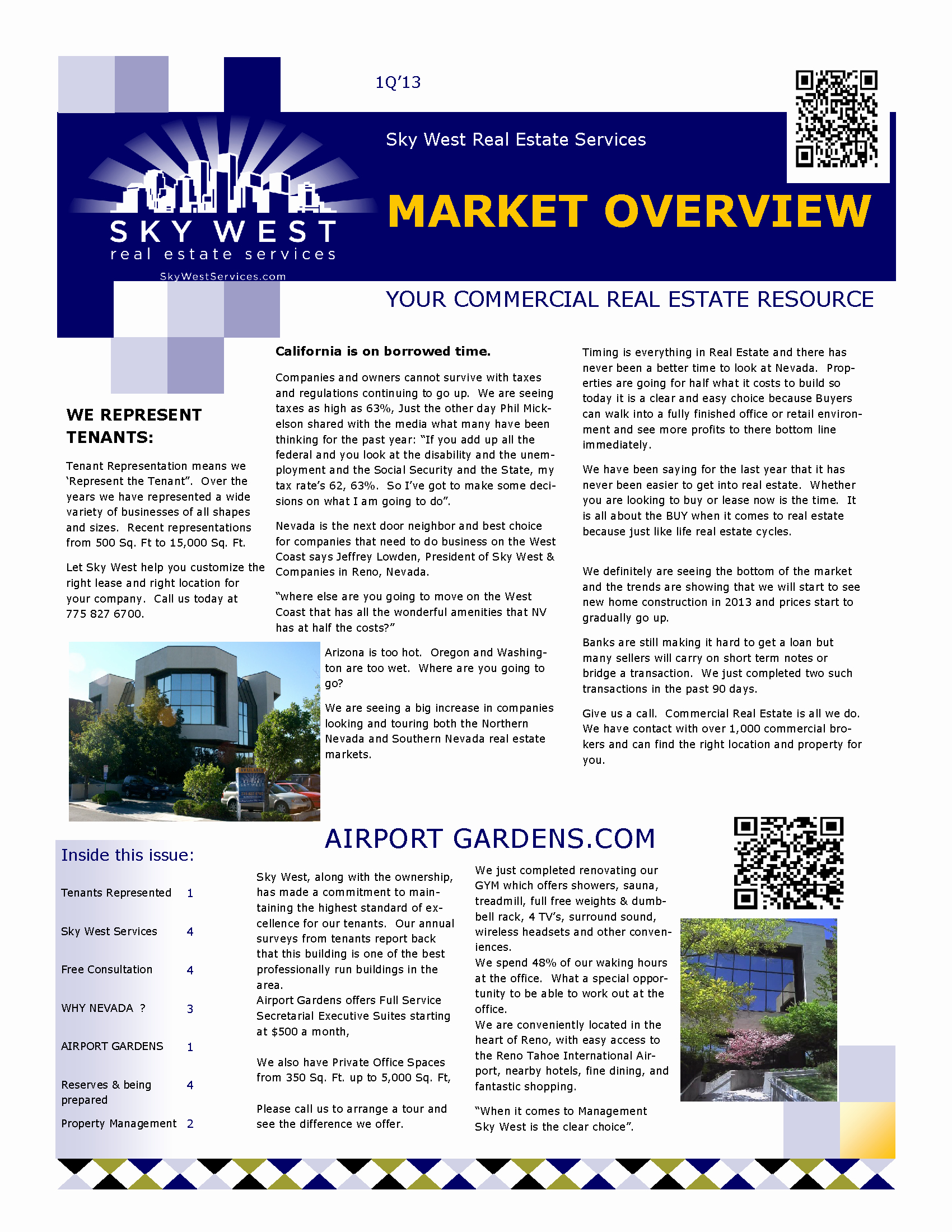 One Page Newsletter Template Beautiful Download Free software Apartment Templates Free Rockbreaker