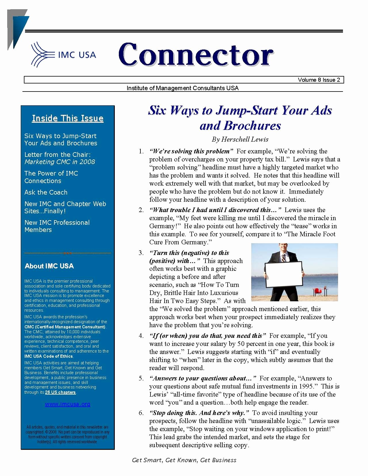One Page Newsletter Template Best Of Email Marketing Boiler Plate Newsletters Free Newsletter