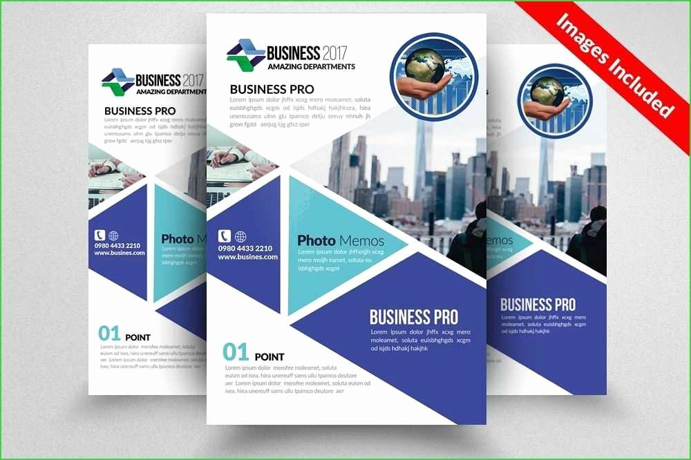Open House Brochure Template Beautiful 25 Amazing Real Estate Feature Sheet Template Concept
