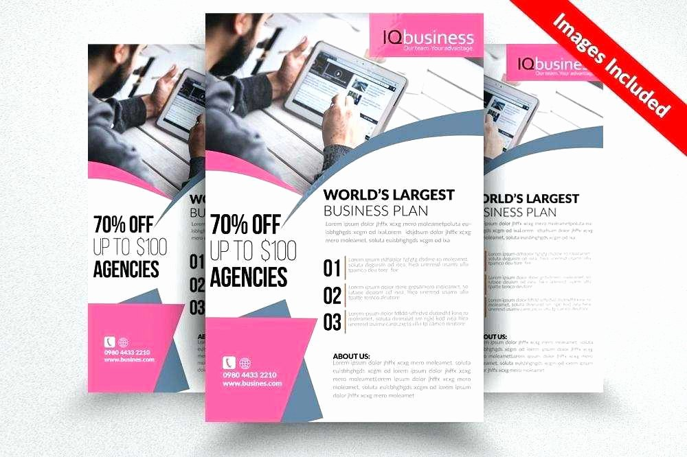 Open House Flyer Template Publisher Best Of 25 Amazing Real Estate Feature Sheet Template Concept