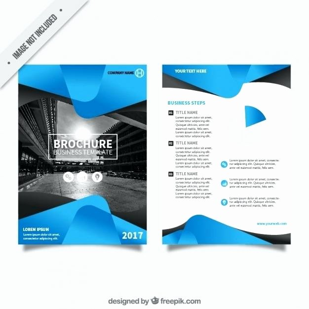 Open House Flyer Template Publisher Elegant Opening soon Flyer Template School Open House Flyer