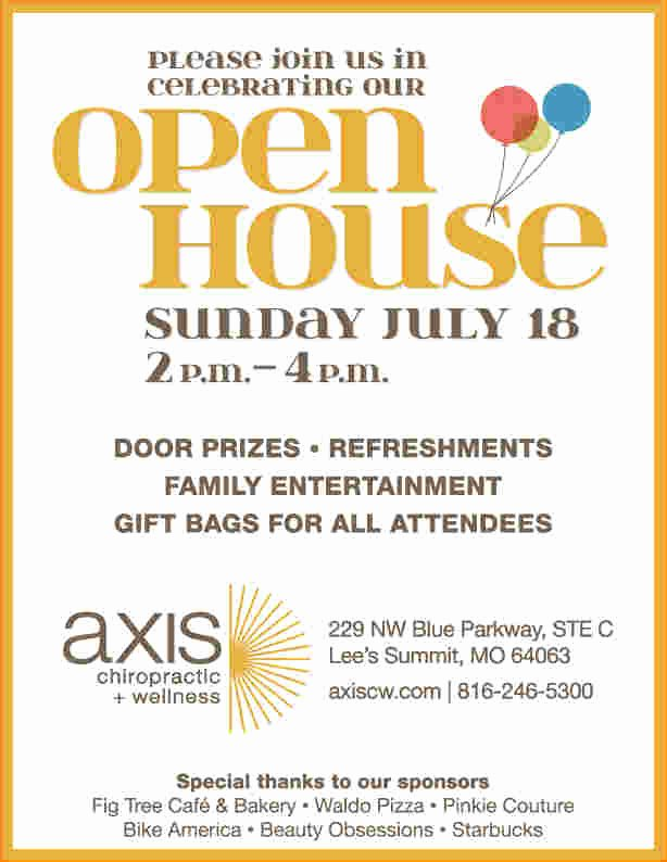 Open House Flyers Template New Open House Flyers Templates Yourweek 360e25eca25e