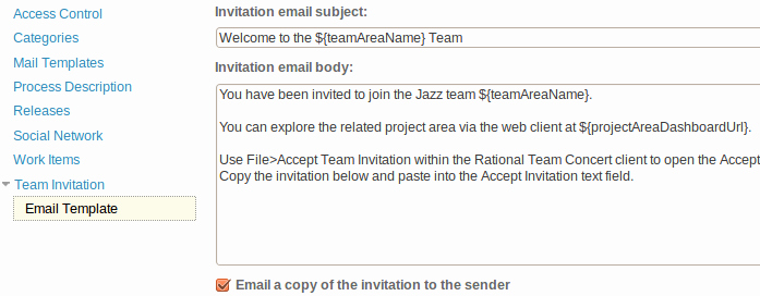 Outlook Email Invitation Template Fresh Downloads Jazz Foundation Jazz Munity Site