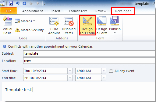 Outlook Email Invitation Template Fresh Outlook Calendar Invite Invitation Template