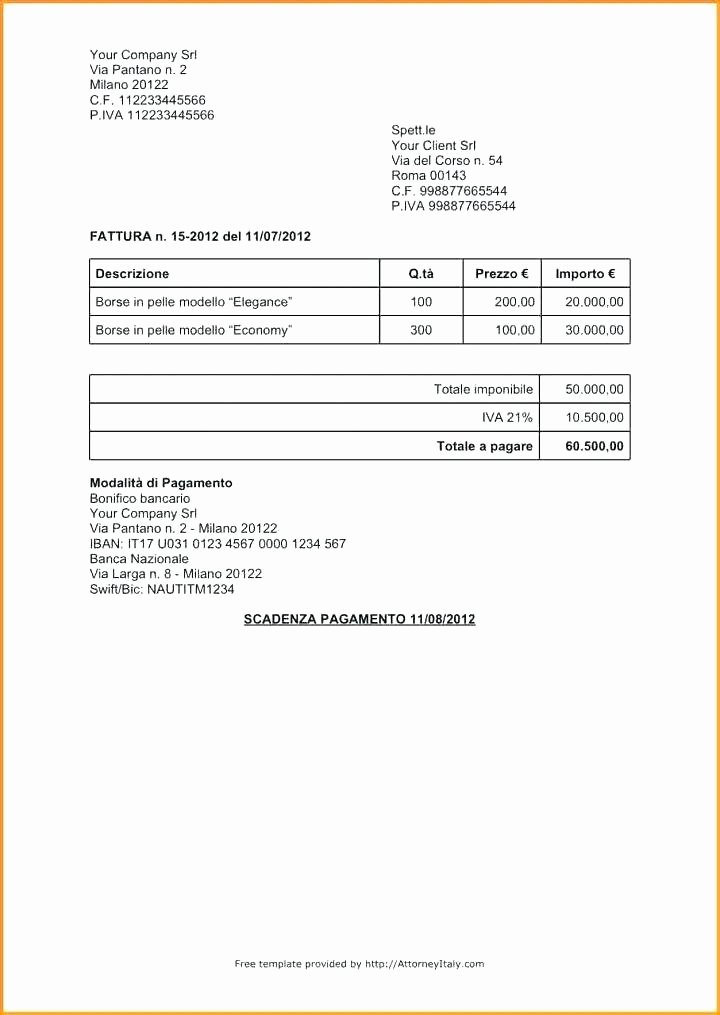 Paid In Full Invoice Template Awesome Paid In Full Receipt Template Payment Agreement Letter