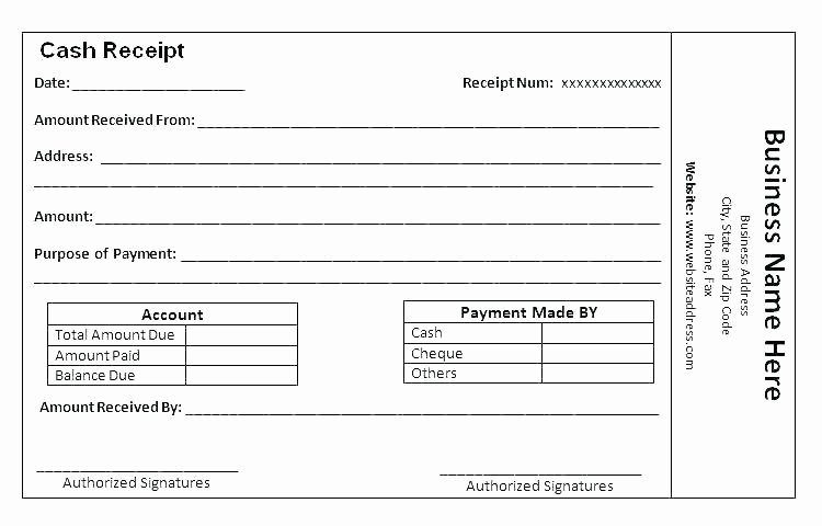 Paid In Full Invoice Template Beautiful Paid In Full Receipt Template Paid In Full Receipt