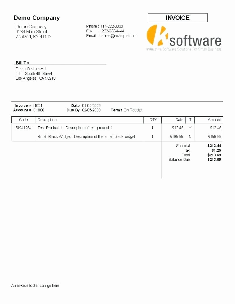 Paid In Full Invoice Template Elegant Template Template Receipt Payment
