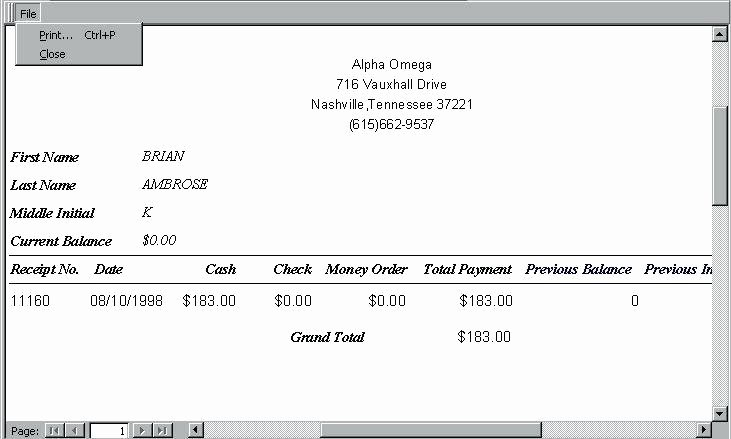 Paid In Full Invoice Template Luxury Money Receipt Letter Loan Payment Template Invoice Samples